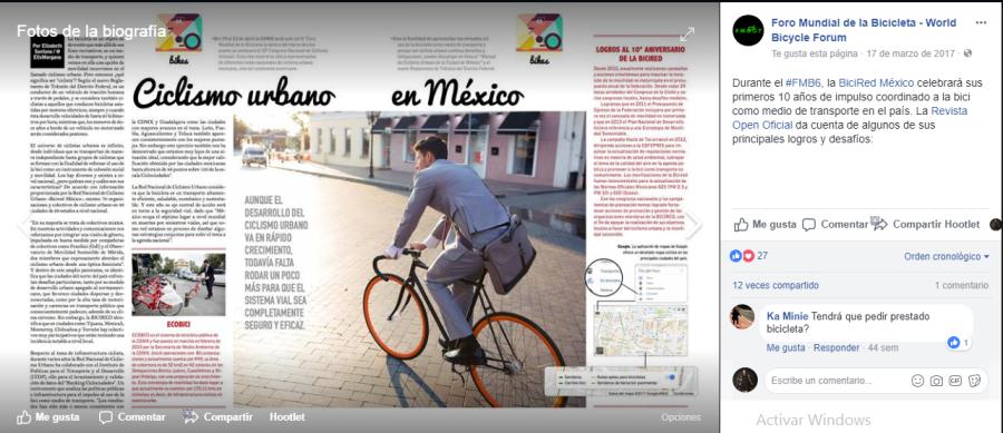 Revista Open (marzo 2017)