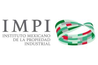 El Instituto Mexicano de Propiedad Industrial (IMPI) otorgó el Título de Registro de Marca a Rodada 2.0. ¡Marca Registrada! M.R. ®