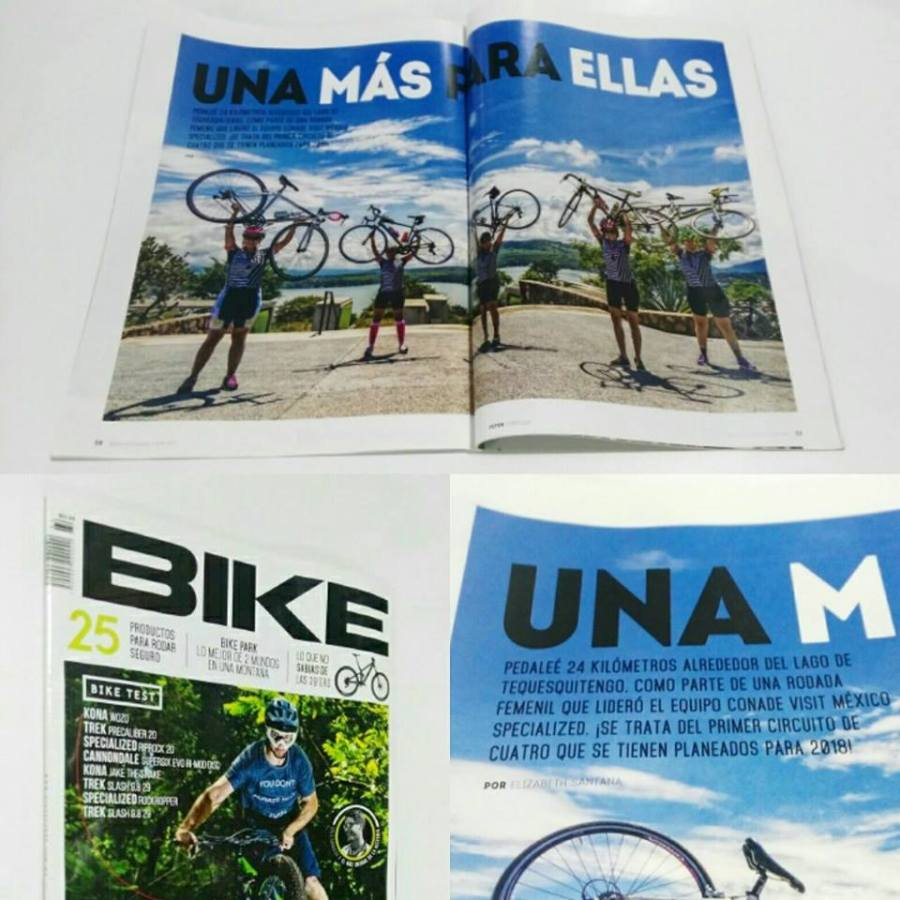 Testigo Bike a Fondo (agostoseptiembre)