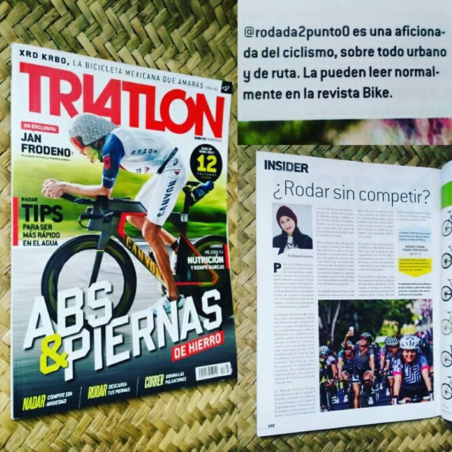 Testigo Revista Triatlón (oct-nov-dic 2017).jpg