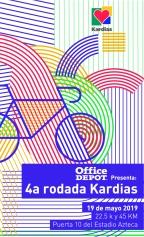 RODADA KARDIAS_MAILING 650X073
